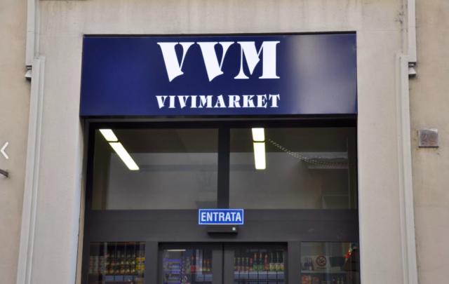 ViviMarket